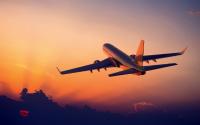 come-arrivare-ad-ischia-in-aereo