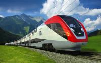come-arrivare-ad-ischia-in-treno