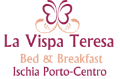 Bed & Breakfast La Vispa Teresa-Ischia