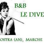 b&b-ischia-porto-recensione-6